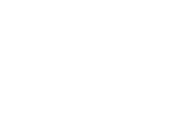 Logo Exagono Software