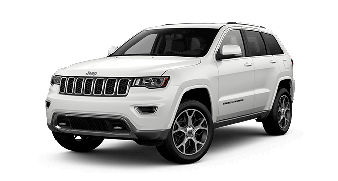 JEEP GRAND-CHEROKEE-STERLING-25-ANIVERSARIO