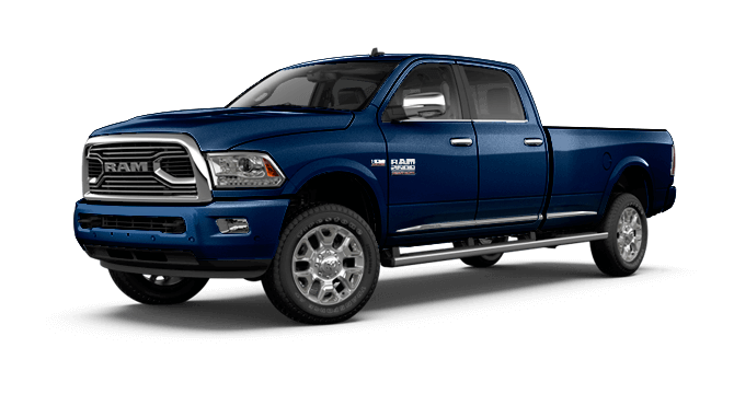 RAM RAM-HD-LIMITED-TUNGSTEN